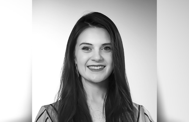 Niamh Murphy Joins Huskies as Head of Planning and Behavioural Science