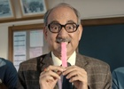 Ogilvy & Mather Takes Fun Seriously in Chupa Chups Campaign