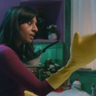 Your Shot: Wieden+Kennedy London's Musical Ode to The Pain of Washing Dishes