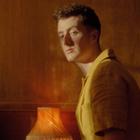 Molly Burdett Directs the Slow Burn of Heartbreak for Joesef ft Loyle Carner's 'I Wonder Why'