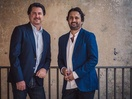 Saatchi & Saatchi Australia CEO Michael Rebelo Passes Baton to Ex Havas CEO Anthony Gregorio