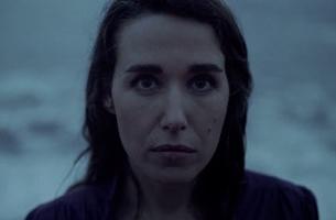 The Quarry's Flaura Atkinson Cuts Massive Attack's Latest Promo 'Come Near Me'