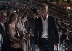 David Coulthard Proves Formula 1 is #MoreThanaRace in Epic Heineken Spot