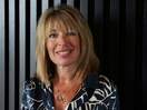 Havas UK's Tracey Barber Promoted to Group CMO Role