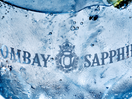 BOMBAY SAPPHIRE Stirs the Senses for BOMBAY & Tonic Cocktail Campaign