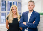 Feed Hires Tamara Hill as Their First Managing Director for North America