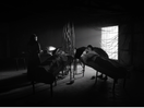 Alex Cook Directs New Music Video for Son Lux's Single 'Slowly'