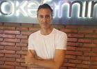 Paolo Moscatelli Joins Smoke & Mirrors Bangkok as Visual Effects Supervisor