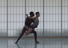 Stunning Dance Film Shines the Spotlight on Dated Concepts of Masculinity