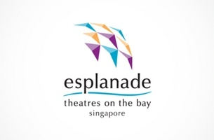 Havas Media Singapore Wins Media AOR For Esplanade