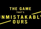 Bundaberg Rum Super Saturday Launches 'The Game That's Unmistakably Ours'