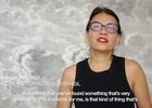 Defining Immortality - Joanna Monteiro, Chief Creative Officer, FCB Brasil