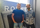 The Royals Adds Andy Jones as Creative Director and Matt Davies in Planning Director Role