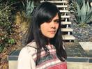 5 Minutes with… Natasha Khan
