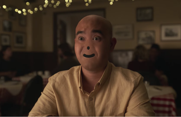 gomo Mobile Helps Consumers Only Pay for What They Need in Humorous Campaign