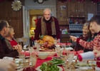 SuperValu Launches Warm and Festive 'Consider Christmas' TV Spot