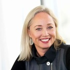 The Essential List: Ann Ystén