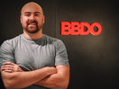 BBDO Bangkok Appoints Todd Parker to Executive Creative Director of Ford