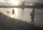 Mark Nunneley Turns Filmmaking on its Headfor Short 'Focus on Life'