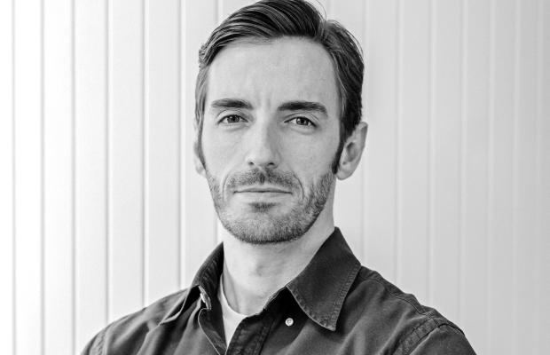 Publicis Sapient Appoints Ian Wharton as Executive Creative Director