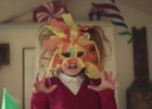 Saatchi London Channels Dr. Seuss in Latest George at Asda Spot
