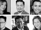 ASPAC Becomes Dentsu One Manila