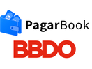 BBDO India Wins Creative Mandate for PagarBook