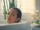 Rocket Mortgage Explores Homeownership Fantasies in Optimistic Series of Spots