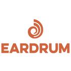 Eardrum Australia