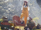 Everbest Reveals an Eclectic Cast of Characters in Stylish Campaign