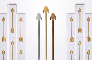 British Arrows Announces New Combined Show