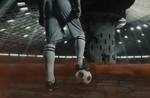 888Sport Wins Marketing Campaign of the Year at the GIA Awards