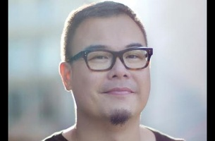 Saatchi & Saatchi Appoints Fan Ng as Chief Creative Officer for Greater China