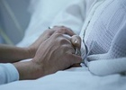New Gundersen Health Campaign Brings Love to Medicine