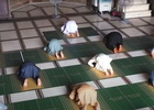 Dettol's Social Distancing Prayer Mat Keeps Mosques Safe from the Spread of Coronavirus