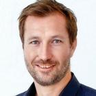 Markus Noder Appointed Managing Director of Serviceplan Group