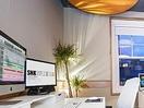 SNK Studios Upgrades Tottenham Court Road Facilities