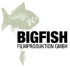 BIGFISH Filmproduktion GmbH