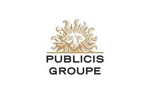 Publicis Groupe Acquires Kindred Group in Czech Republic