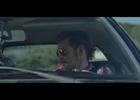 Renault brand content 2