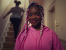 Meet the Teenager Who Loves Hand-Me-Downs in Amy Becker-Burnett and HunkyDory's Vanish Campaign