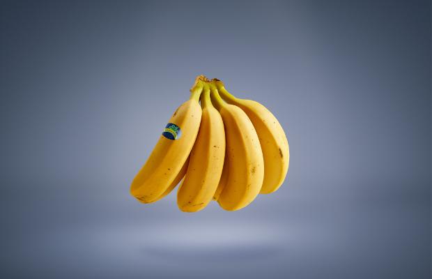 Canary Island Bananas Selects LOLA MullenLowe Madrid as Agency of Record
