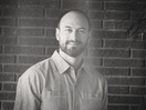 Creative Studio Legwork Hires Bret Harris to Lead Business Development