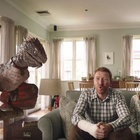 Pet Dragon Tips the Scales for Natural Gas in New Jemena Ad