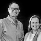 Grey Group Australia Appoints Anthony Moss as ECD for Melbourne