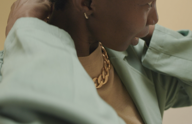 Role Models Not Top Models: Fashion Brand Camaieu Reinvents Itself with Daring Ad Campaign