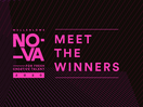 2020 MullenLowe NOVA Awards Winners Announced