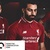 New Balance's Releases 'This Means More' Campaign to Launch New Liverpool FC Home Kit