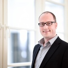 Serviceplan Promotes Florian Stemmler to Head of Digital Corporate Communications