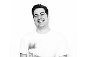 M&C Saatchi Promotes David 'Jacko' Jackson to Digital Creative Director